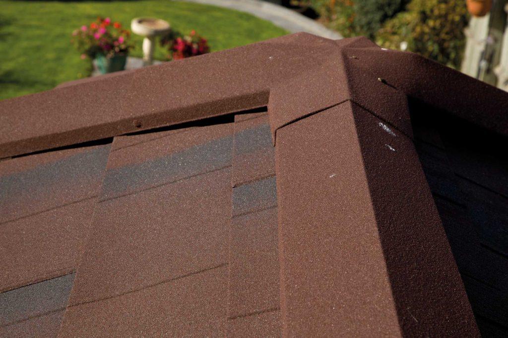 tiled conservatory roof repairs milton keynes