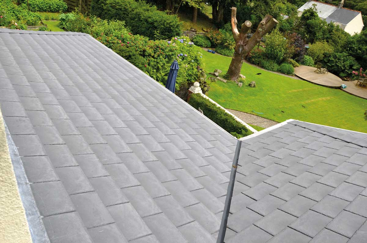 replacement conservatory roofs bletchley