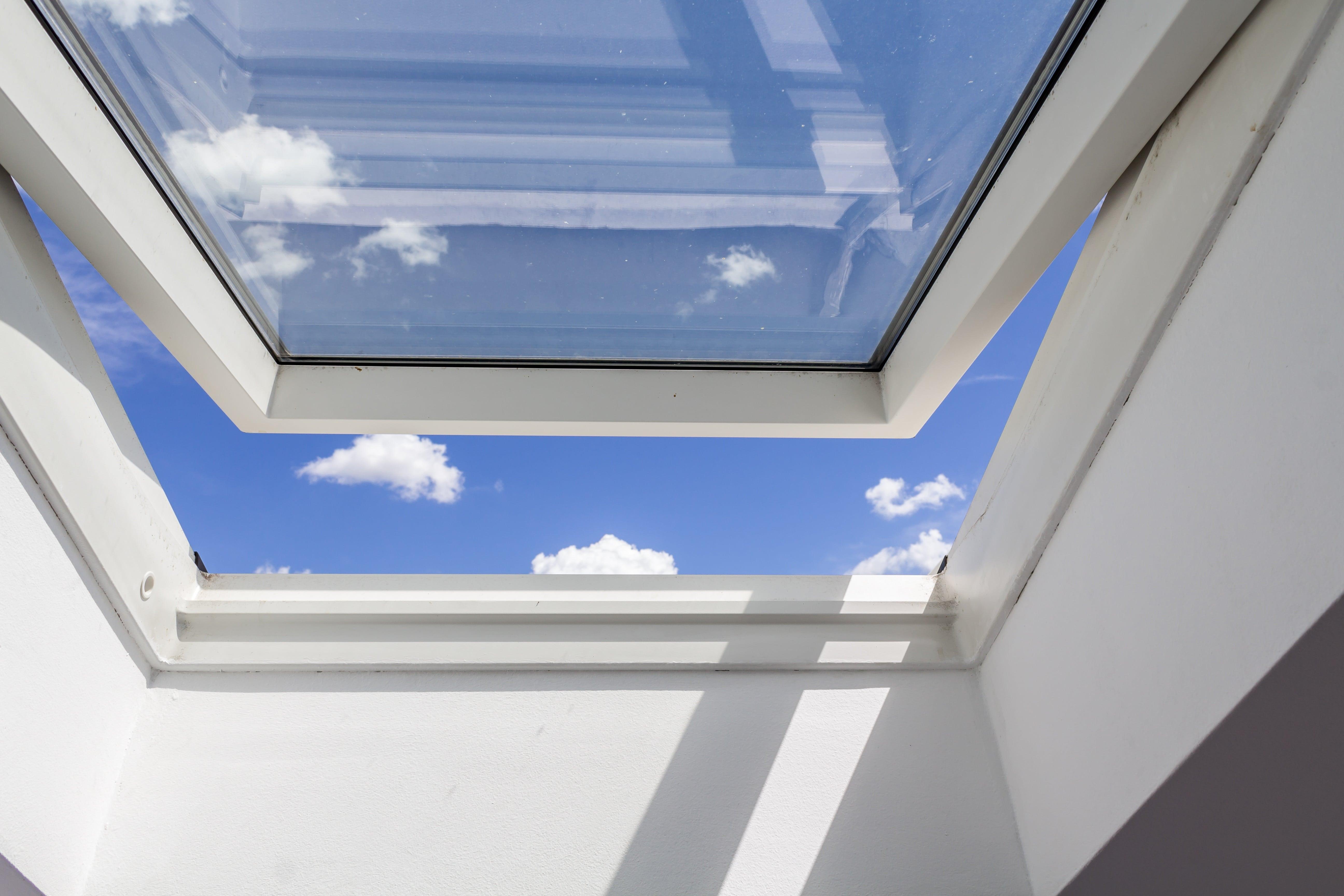 roof window prices wolverton