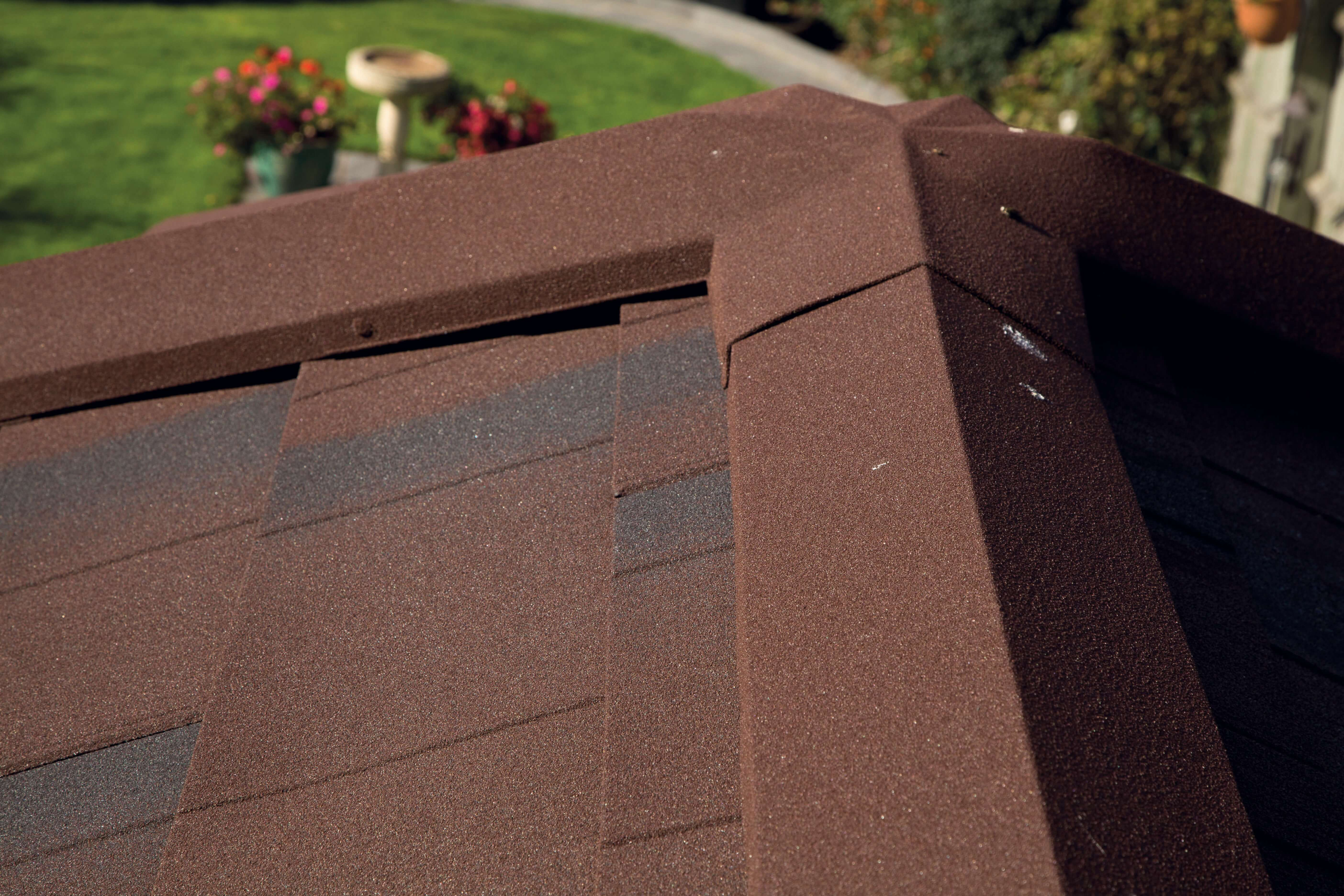 conservatory roofs newpton longville