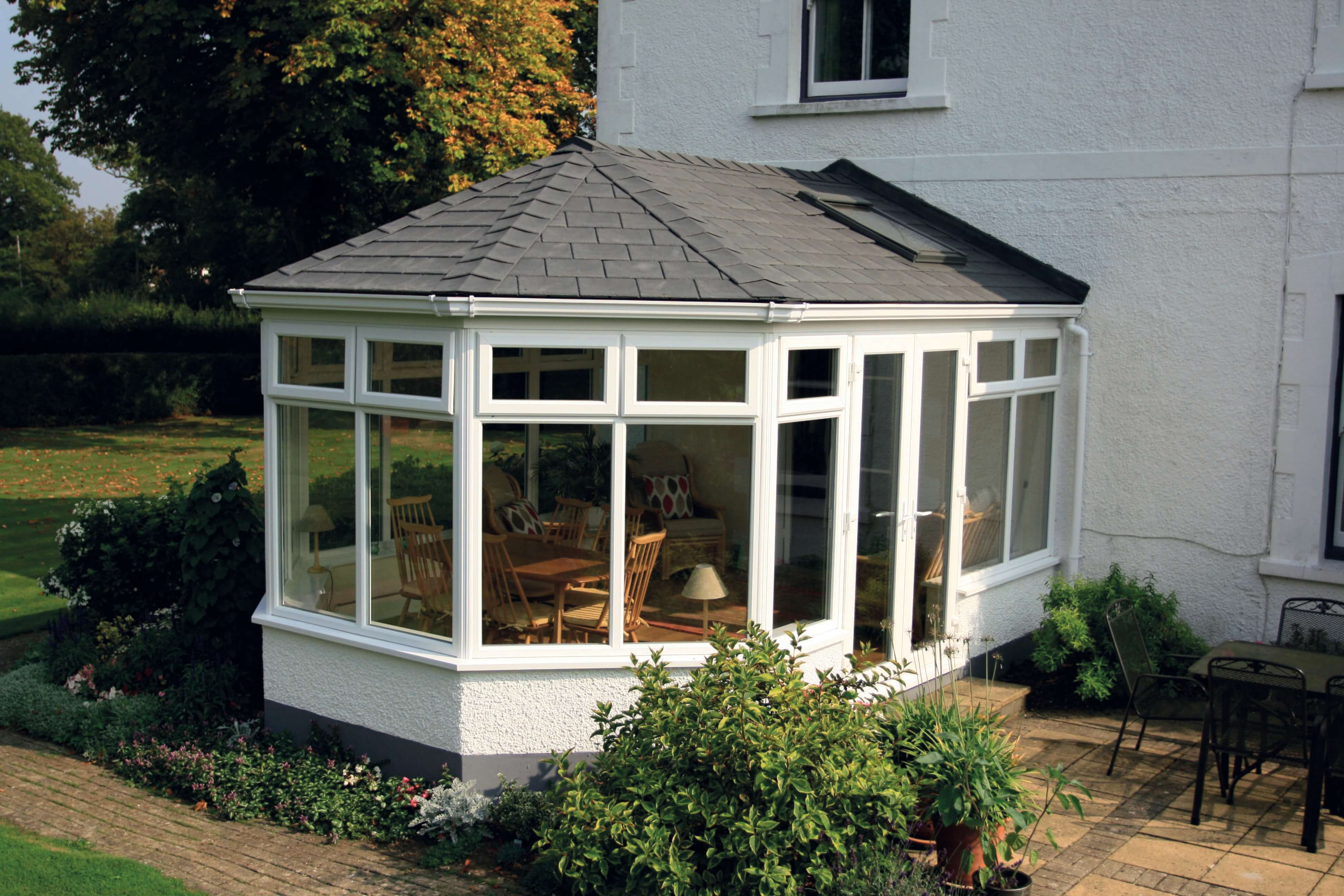 replacement conservatory roofs prices newton longville